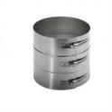 Collier 274 de fixation statique nettoyeur HP Karcher