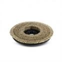 Brosse-disque à lustrer souple 450 mm auto-laveuse Karcher