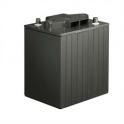 Batterie 12 V 75 Ah sans maintenance aspiro-brosseur autolaveuse & monobrosse Karcher
