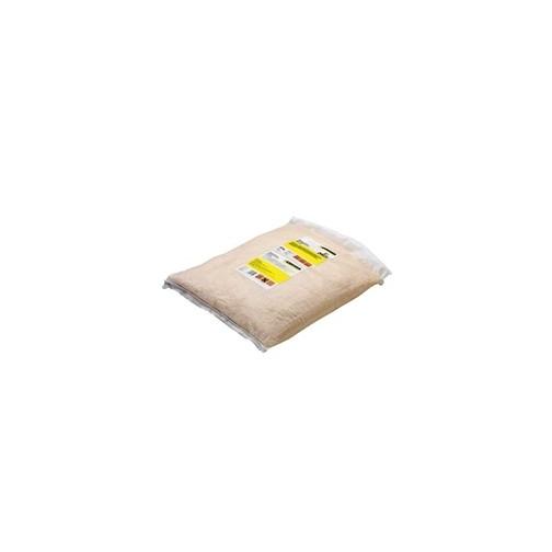 Shampooing en poudre RM 22 (20 kg) Karcher