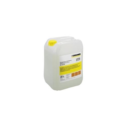 Agent de phosphatation liquide RM 48 ASF (200 L) Karcher