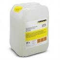 Agent de phosphatation liquide RM 48 ASF (20 L) Karcher