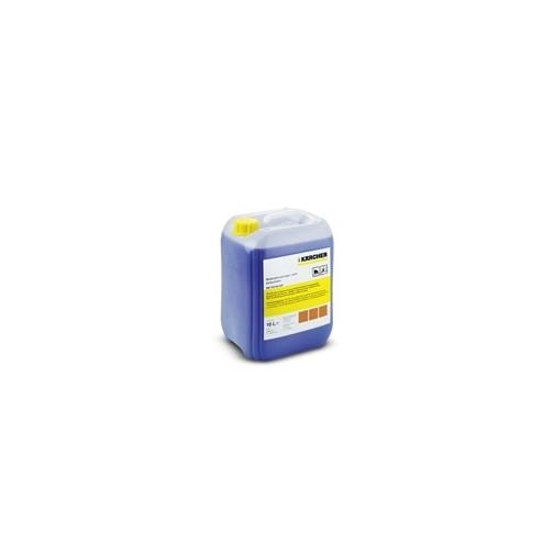 Nettoyant pour sol en pierre RM 755 ES (10 L) Karcher