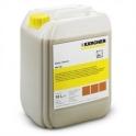Spray cleaner RM 748 (10 L) Karcher