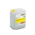 Agent de cristallisation RM 749 (10 L) Karcher