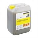 Cire chaude liquide RM 41 (20 L) Karcher