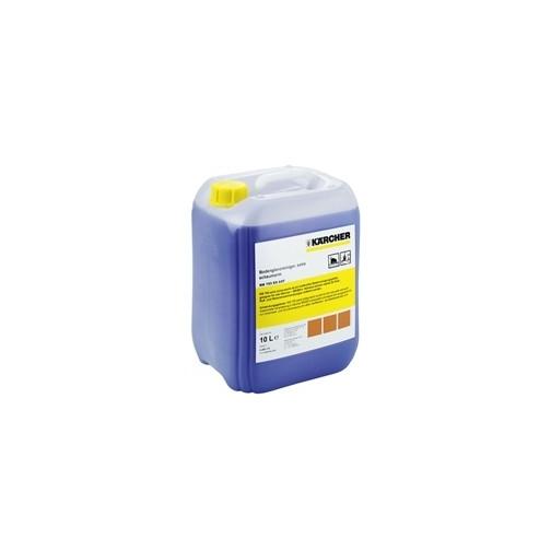Nettoyant pour sols en pierre RM 755 ES (20 L) Karcher