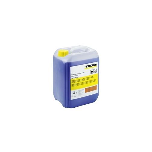 Nettoyant pour sols en pierre RM 755 ES (200 L) Karcher