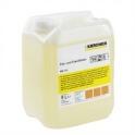 Dissolvant graisse et albumine RM 731 (5 L) Karcher