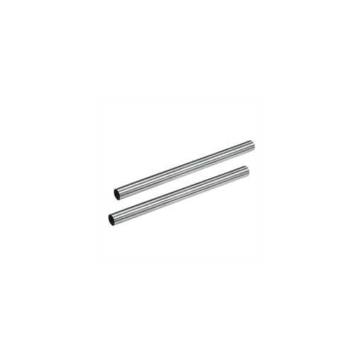 Tube 514 d'aspiration DN 35 longueur 0,5 m aspirateur Karcher