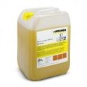Détergent shampoing moussant alcalin RM 58 ASF KARCHER (20 L)
