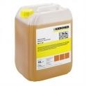 Détergent dégraissant alcalin RM 31 ASF (1000 L) Karcher