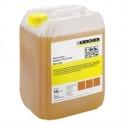 Détergent dégraissant alcalin RM 31 ASF (200 L) Karcher