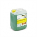 Détergent liquide Press & Ex RM 764 (10 L) Karcher