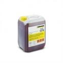 Détergent actif acide RM 25 (200 L) Karcher