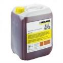 Détergent actif acide  RM 25 (20 L) Karcher