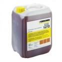 Détergent actif, acide RM 25 ASF (1000 L) Karcher