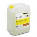 Dégraissant à pulvériser liquide RM 39 ASF (20 L) Karcher