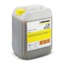 Cire chaude liquide RM 41 (10 L) Karcher