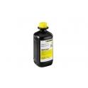 Détergent actif acide RM 25 ASF (2.5 L) Karcher