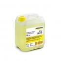 Détergent désinfectant RM 732 (200 L) Karcher
