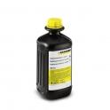 Nettoyant en profondeur pour sol acide RM 751 (10 L) Karcher