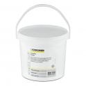 Poudre pour injecteur/extracteur RM 760 (10 kg) Karcher