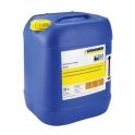 Chlore actif RM 852 (20 L) Karcher