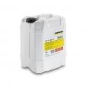 Détergent pour laveuses de pièces PC Bio 10 (20 L) Karcher