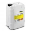 Détergent pour laveuses de pièces PC Bio 20 (20 L) Karcher