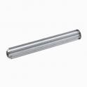 Axe pour pads rouleaux 700 mm auto-laveuse Karcher