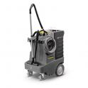 Nettoyeur haute pression AP 100/50 M Karcher