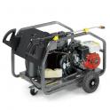 Nettoyeur haute pression HDS 801 B Karcher