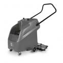 Auto-Mop B 60/10 C Karcher