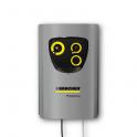 Nettoyeur haute pression stationnaire HD 7/16-4 ST Karcher