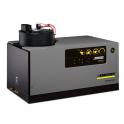 Nettoyeur haute pression HDS 9/14-4 ST Eco Karcher
