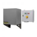 Générateur d'eau chaude HWE 860 Karcher