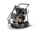 Nettoyeur très haute pression HD 13/35-4 Karcher