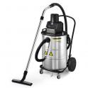 Aspirateur eau et poussières NT 80/1 B1 MS Karcher