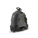 Autolaveuse BD 50/40 RS Bp Pack Karcher