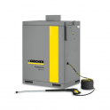 Nettoyeur haute pression HDS-C 7/11 Steel Karcher