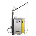 Nettoyeur haute pression SB Wash 50/10 F WS Karcher