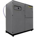 Système de recyclage des eaux usées HDR 777 Karcher
