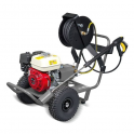 Nettoyeur haute pression HD 801 B+ Karcher