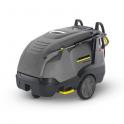 Nettoyeur haute pression HDS 7/12-4 MX Karcher