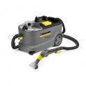 Injecteur/extracteur Puzzi 10/1 Karcher