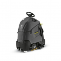 Autolaveuse BR 55/40 RS Bp Pack Karcher