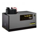 Nettoyeur haute pression HDS 12/14-4 ST Eco Karcher
