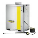 Nettoyeur haute pression HDS-C 7/11 Inox Karcher
