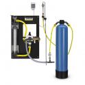 Système de recyclage des eaux usées WRH 1200 Karcher